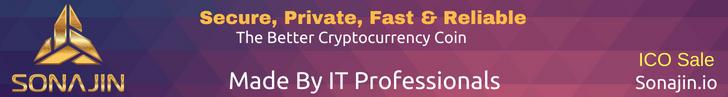 VPS Dedicated Servers - rtt - IT Resource
